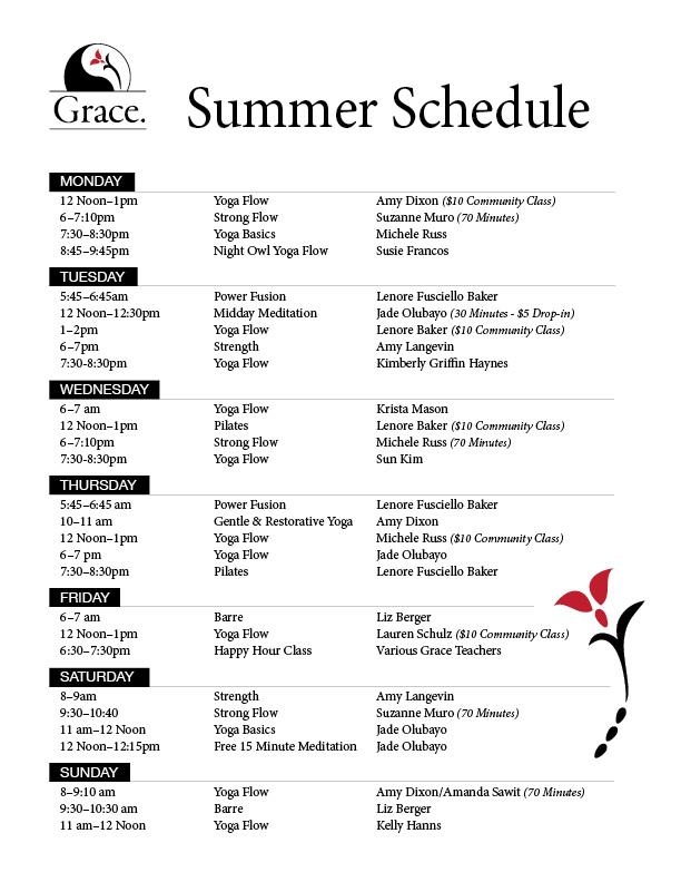 Grace Summer Sched 2019 (1).jpg