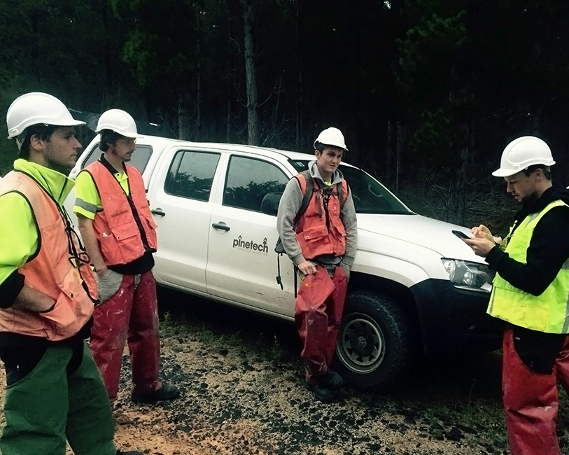Pinetech-Pacific-forestry-training.jpg
