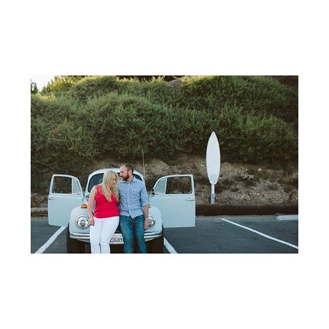 Summer love 🖤⠀ ⠀ #weddingphotography #wedding #gettingreadyforwedding #seattlewedding #seattleweddings #seattlebride #bride #sotherncaliforniawedding #californiawedding #sandiegoweddings #sandiegoweddings #lawedding