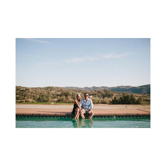 #weddingphotography #wedding #gettingreadyforwedding #seattlewedding #seattleweddings #seattlebride #bride #sotherncaliforniawedding #californiawedding #sandiegoweddings #sandiegoweddings #lawedding