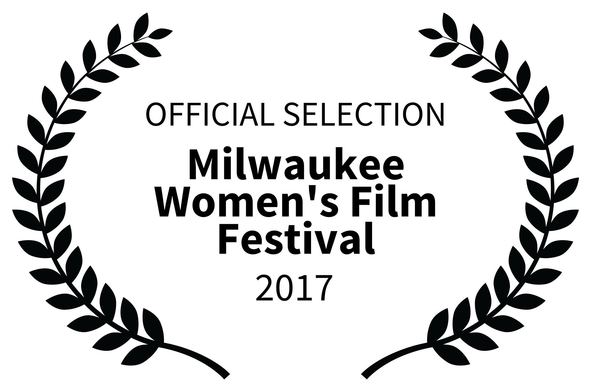 Milwaukee Womens Film Festival Laurels.png