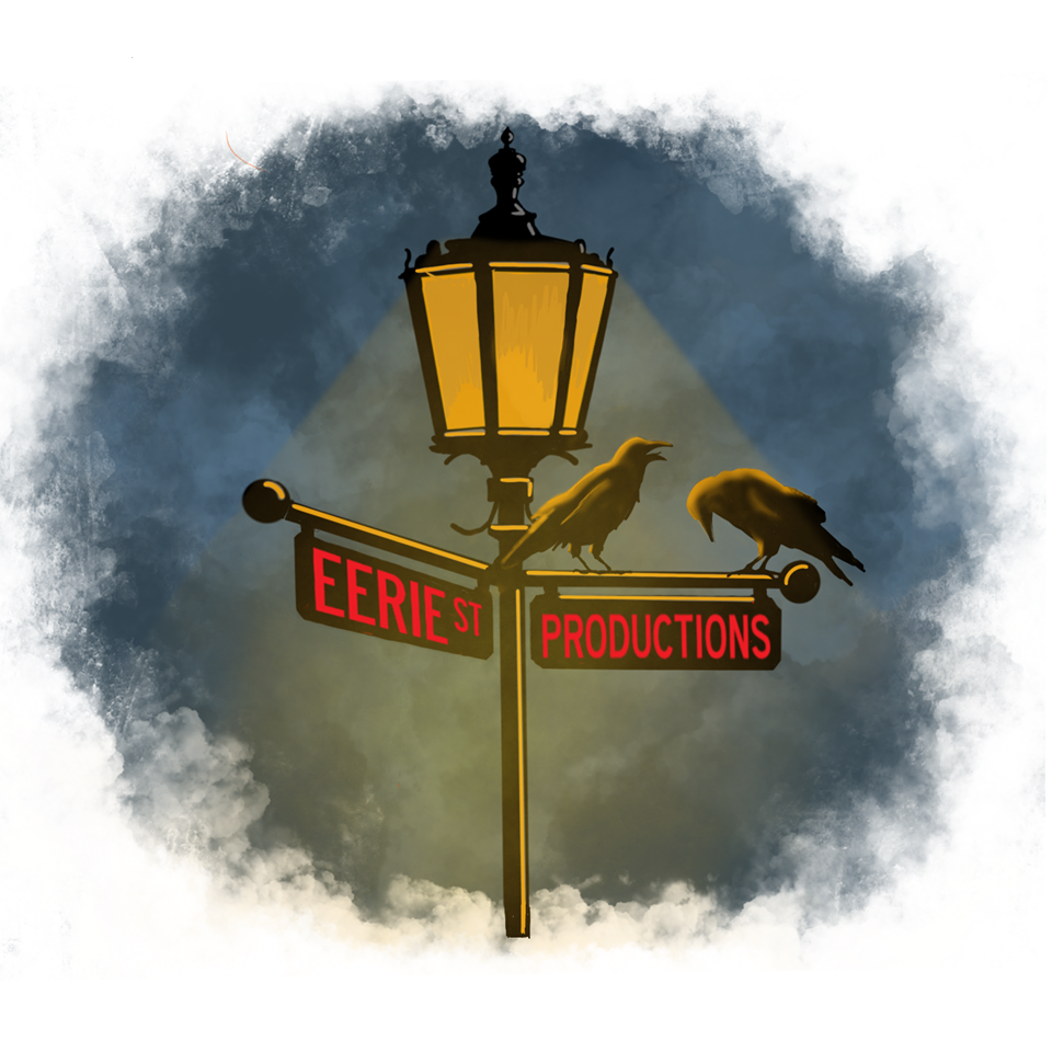 eerie street productions.png