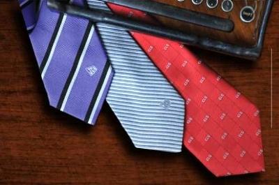 custom-ties-australia.jpg