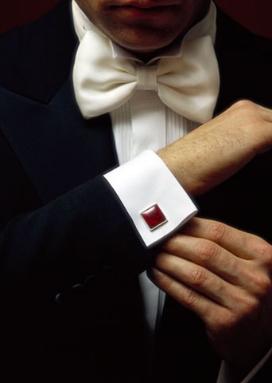 cufflink-man2.jpg
