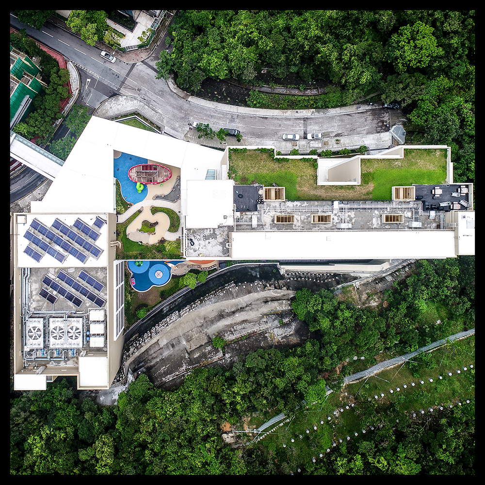 AERIAL SURVEYING - Gain a new perspective on your projects. We will perform an aerial survey of projects before, during and after construction. We can deliver Photos, Videos and 3D models based on the information from the UAV.