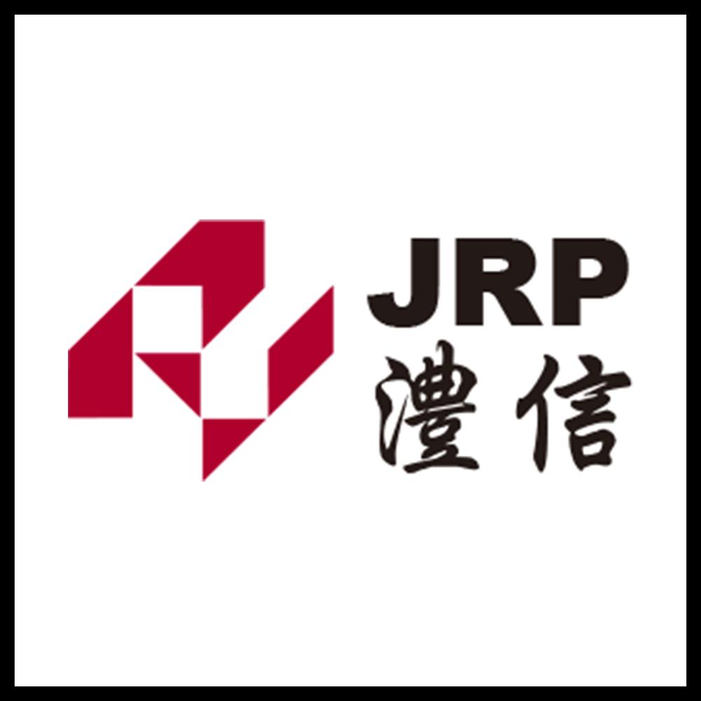 JRP MEP Consultants