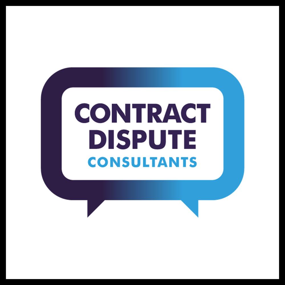 Contract Dispute Consultants
