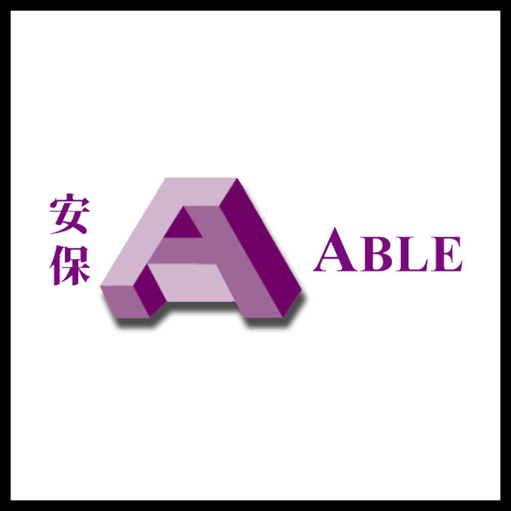 Able Construction