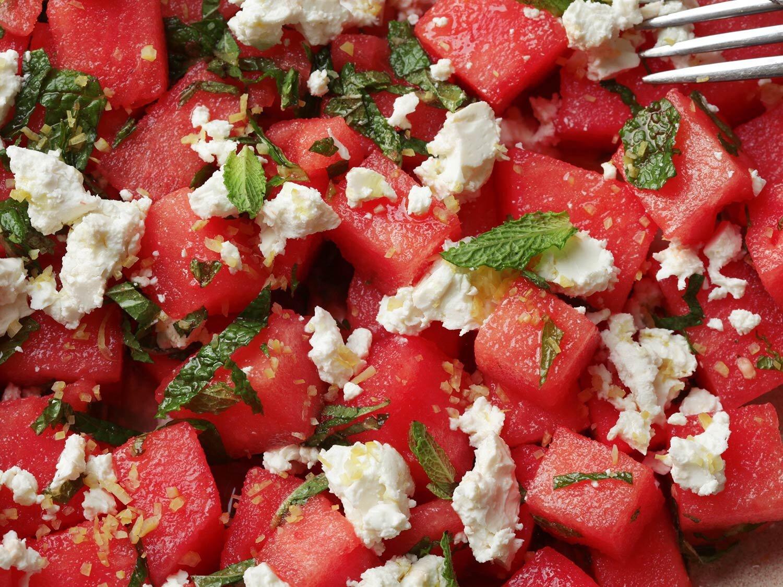 20160620-watermelon-feta-mint-salad-20.jpg