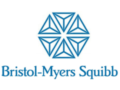bristol-myers-squibb-logo.png