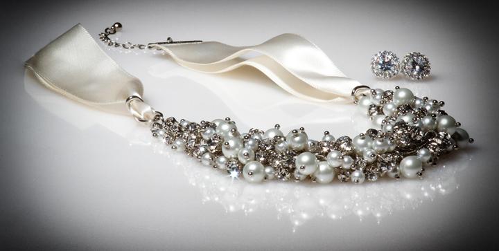 jewelry.necklace.jpg