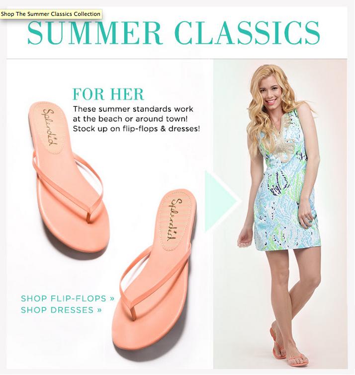 summer.classics.jpg
