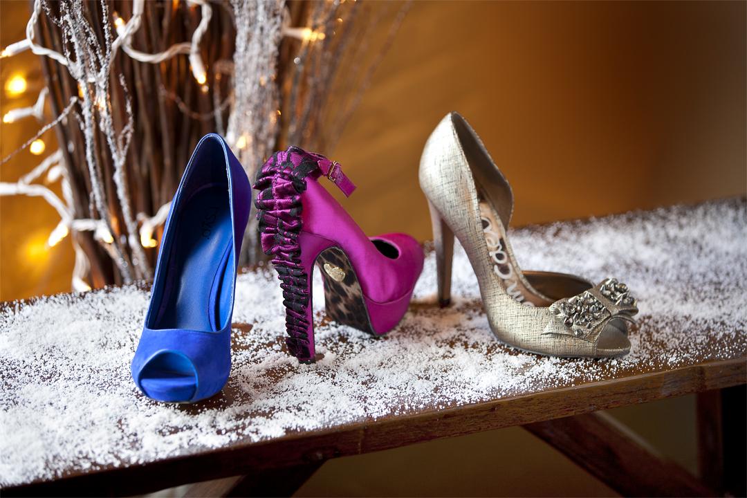 christmas.heels.small.jpg