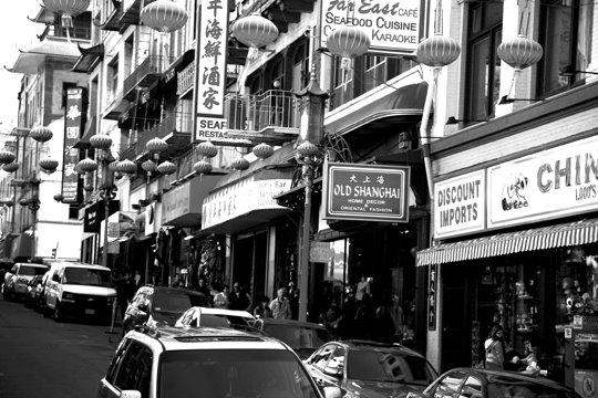 chinatown.san.francisco.jpg