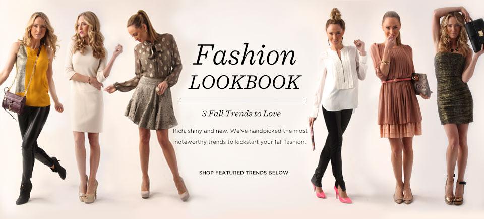 fashion-lookbook-1.jpeg