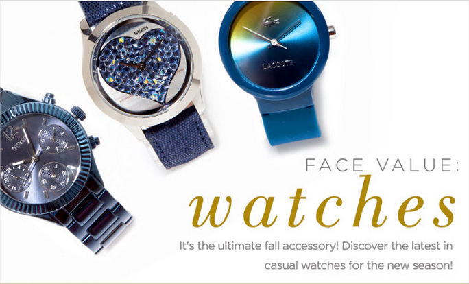 face.value.watches.jpg