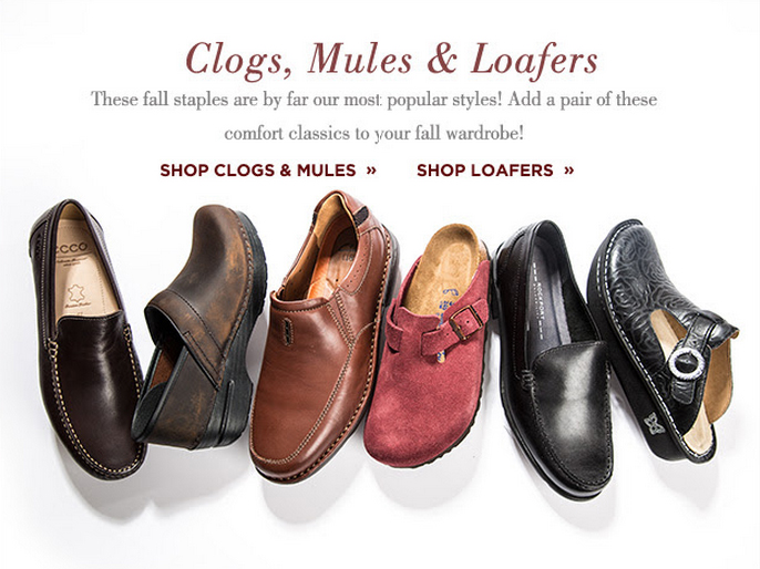 clogs.mules.loafers.jpg
