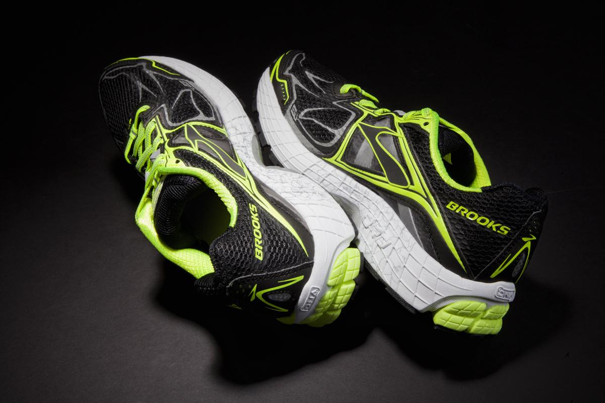 brooks.shoes.jpg