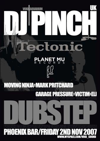 Pinch2007-2.jpg