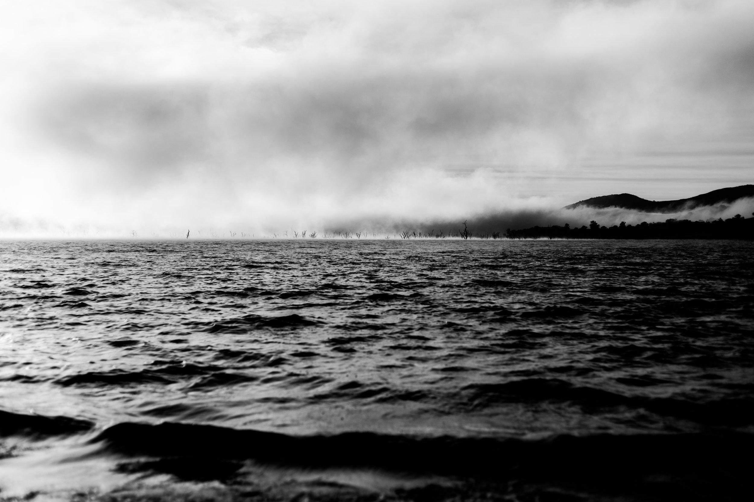 lake2 (1 of 1).jpg