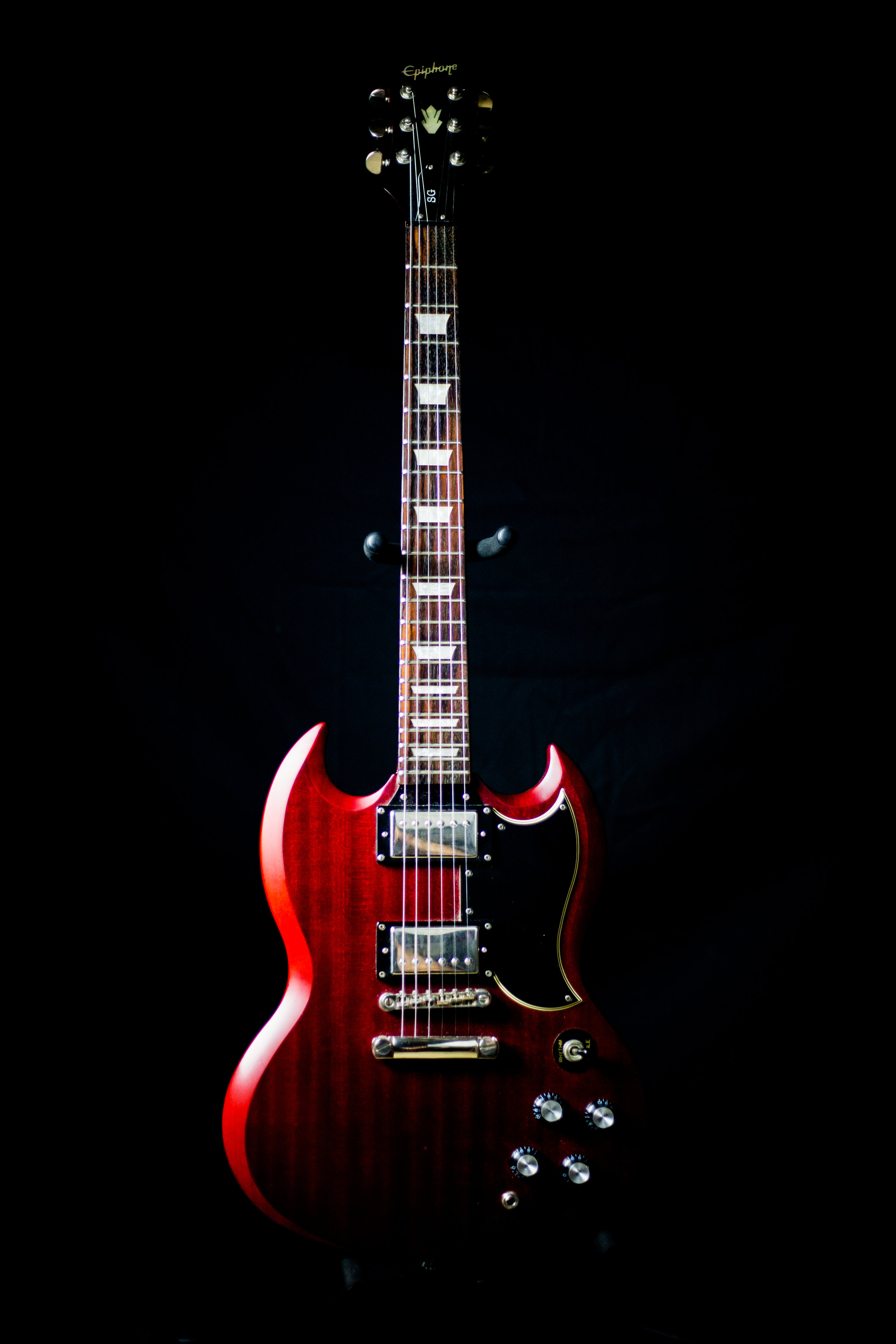 guitar 3good (1 of 1).jpg