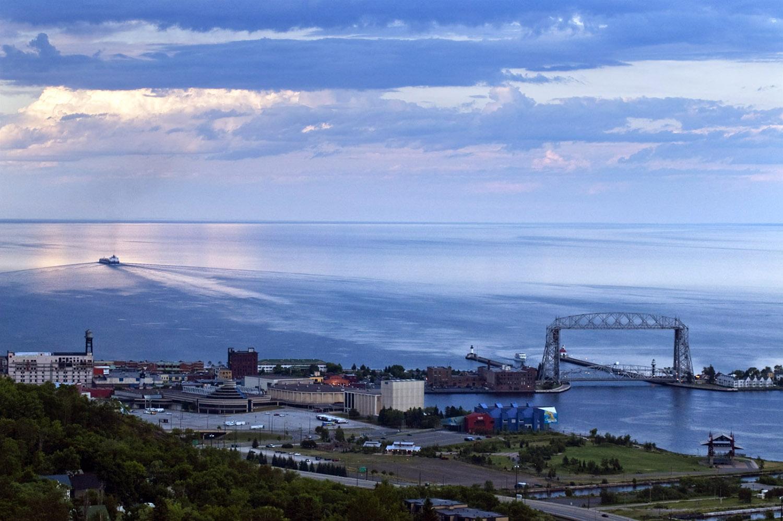 Duluth Skyline 7.jpg
