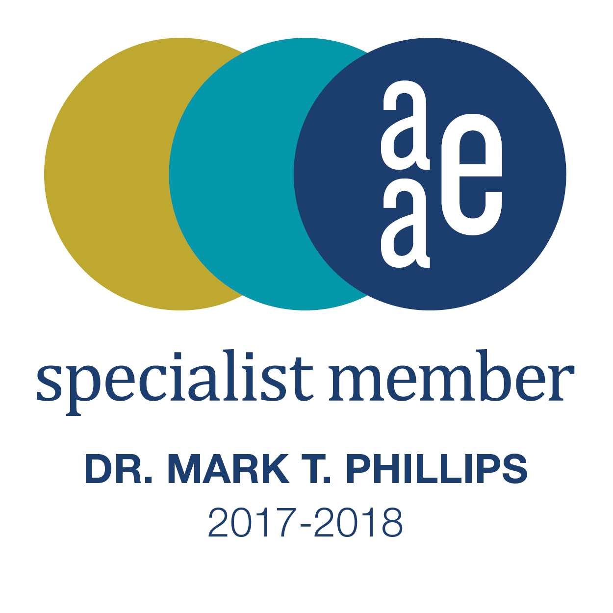 AAE Specialist Logo 2017.png