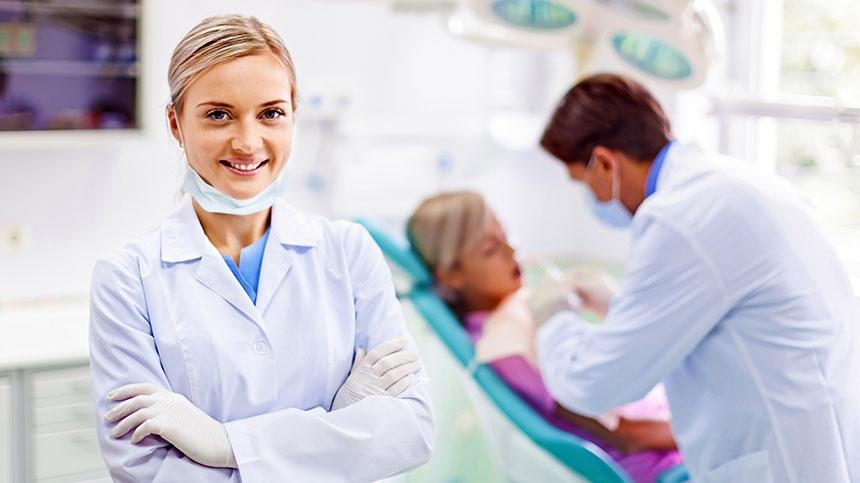 Dental Assistant 3.jpg