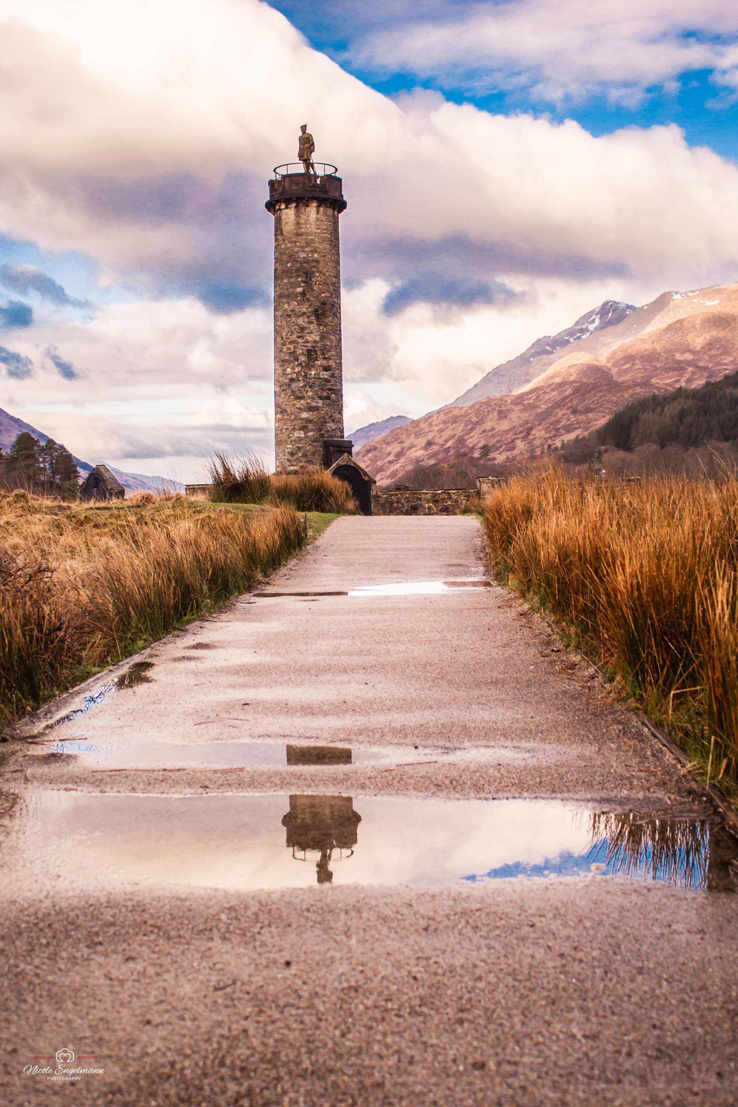 scotland-18.jpg