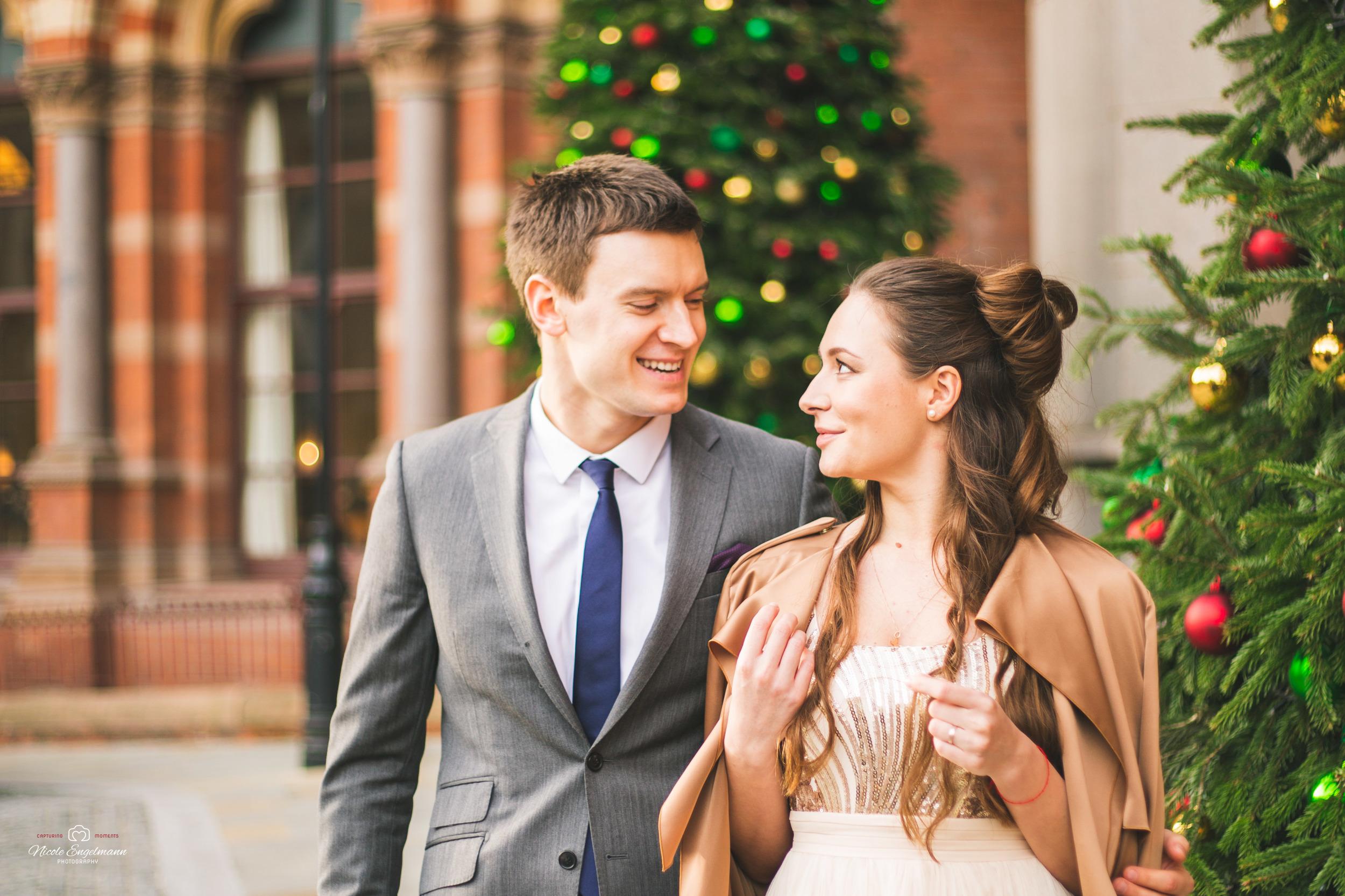 xmas-wedding-2.jpg