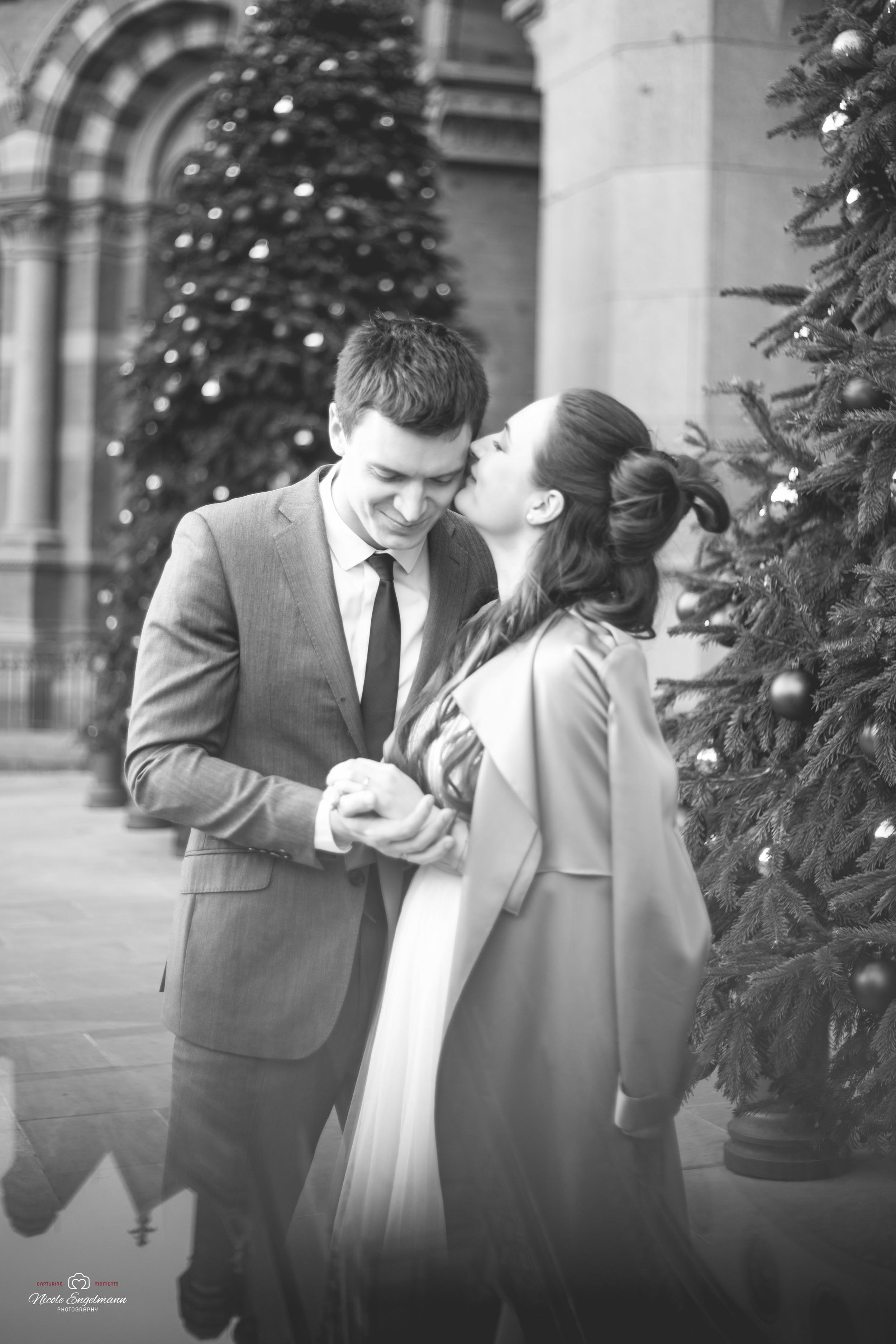 xmas-wedding-3.jpg