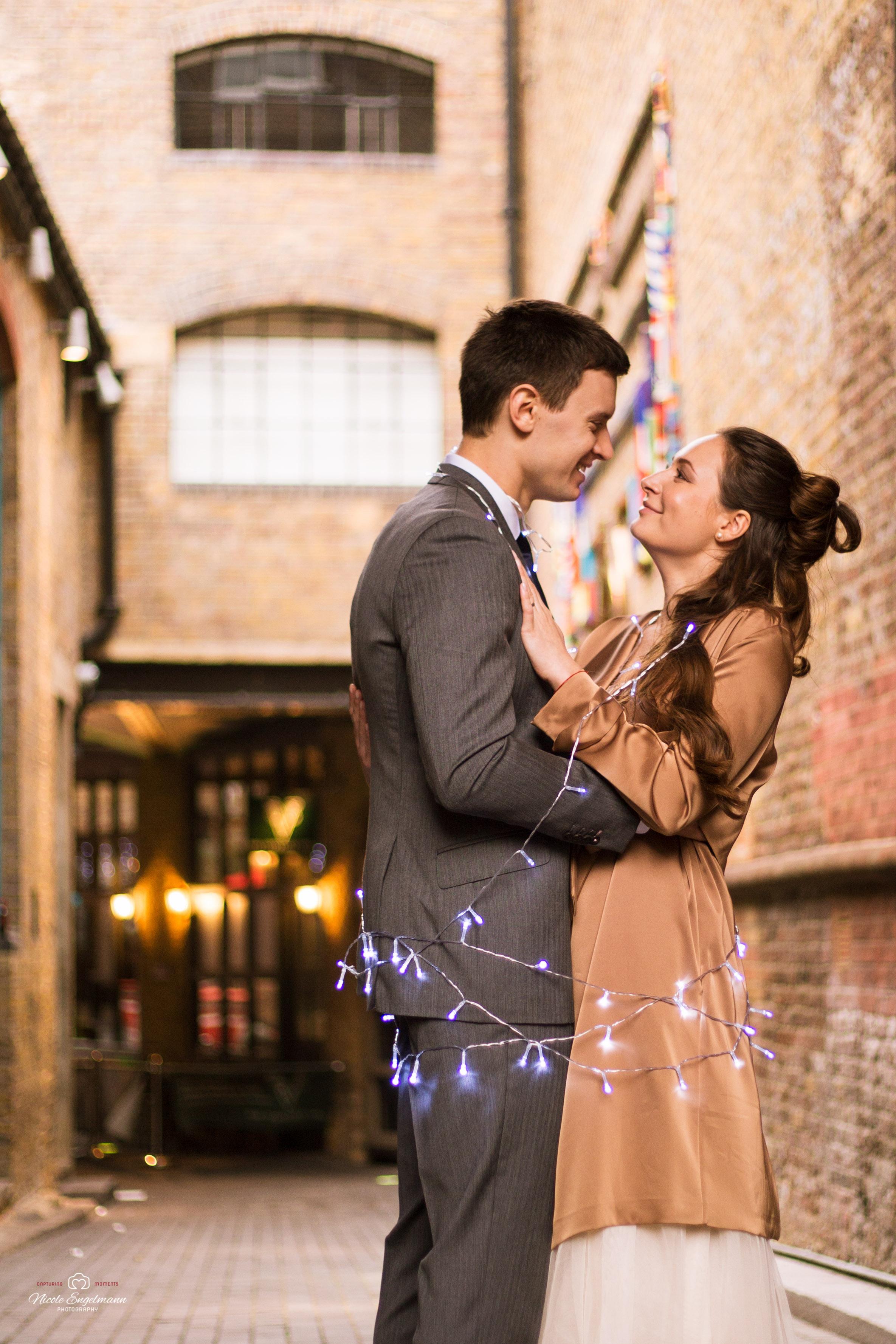 xmas-wedding-11.jpg