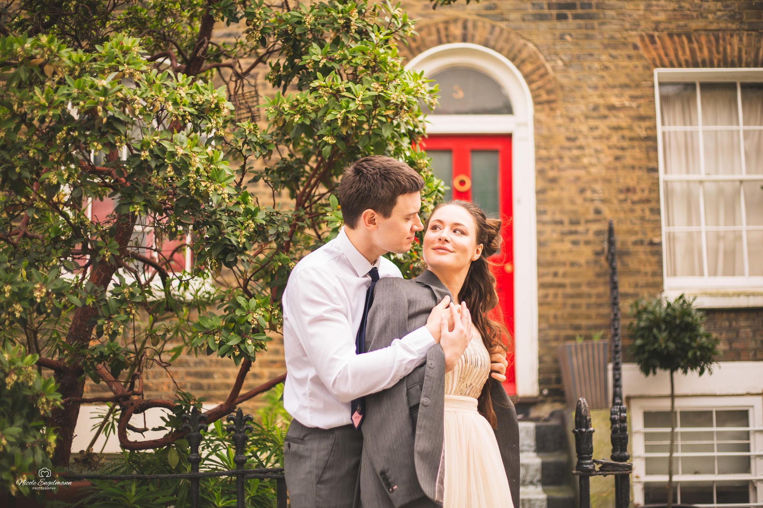 xmas-wedding-9.jpg