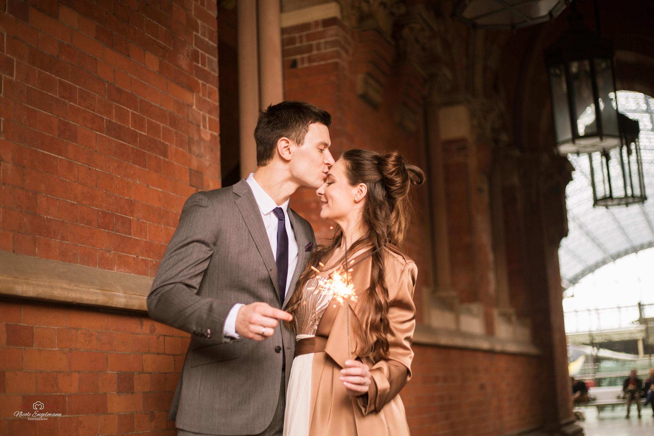 xmas-wedding-6.jpg