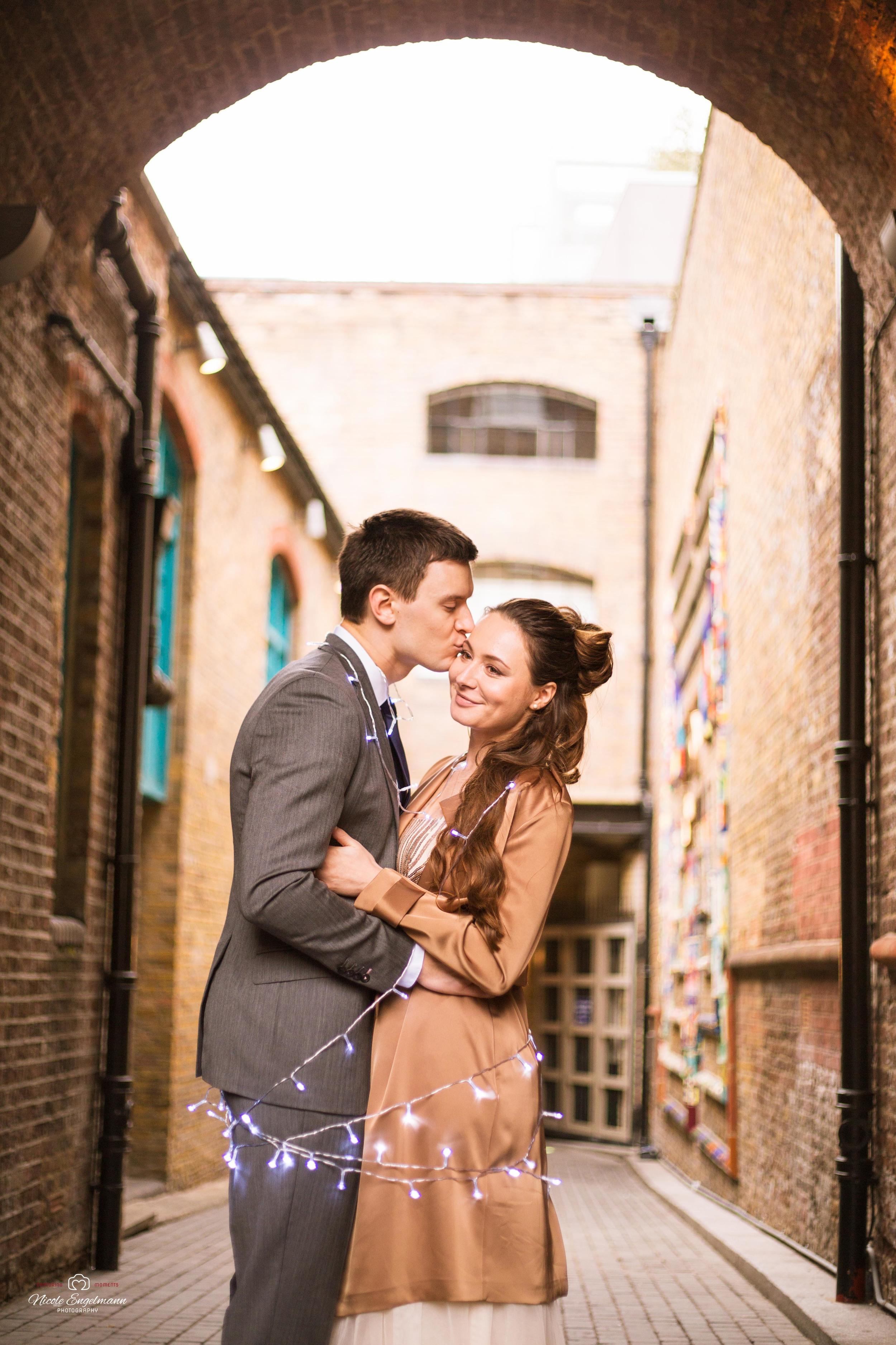 xmas-wedding-10.jpg