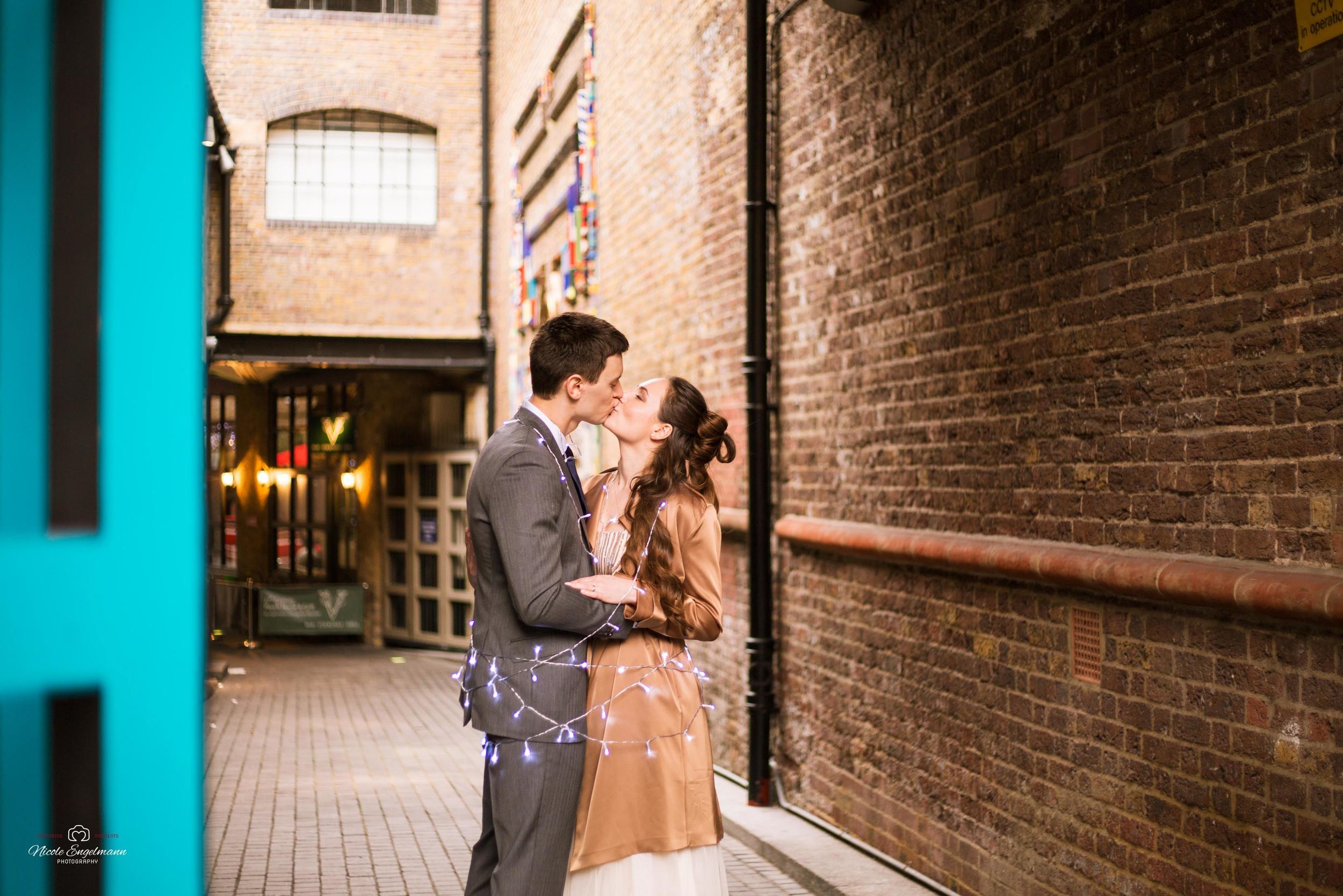xmas-wedding-12.jpg