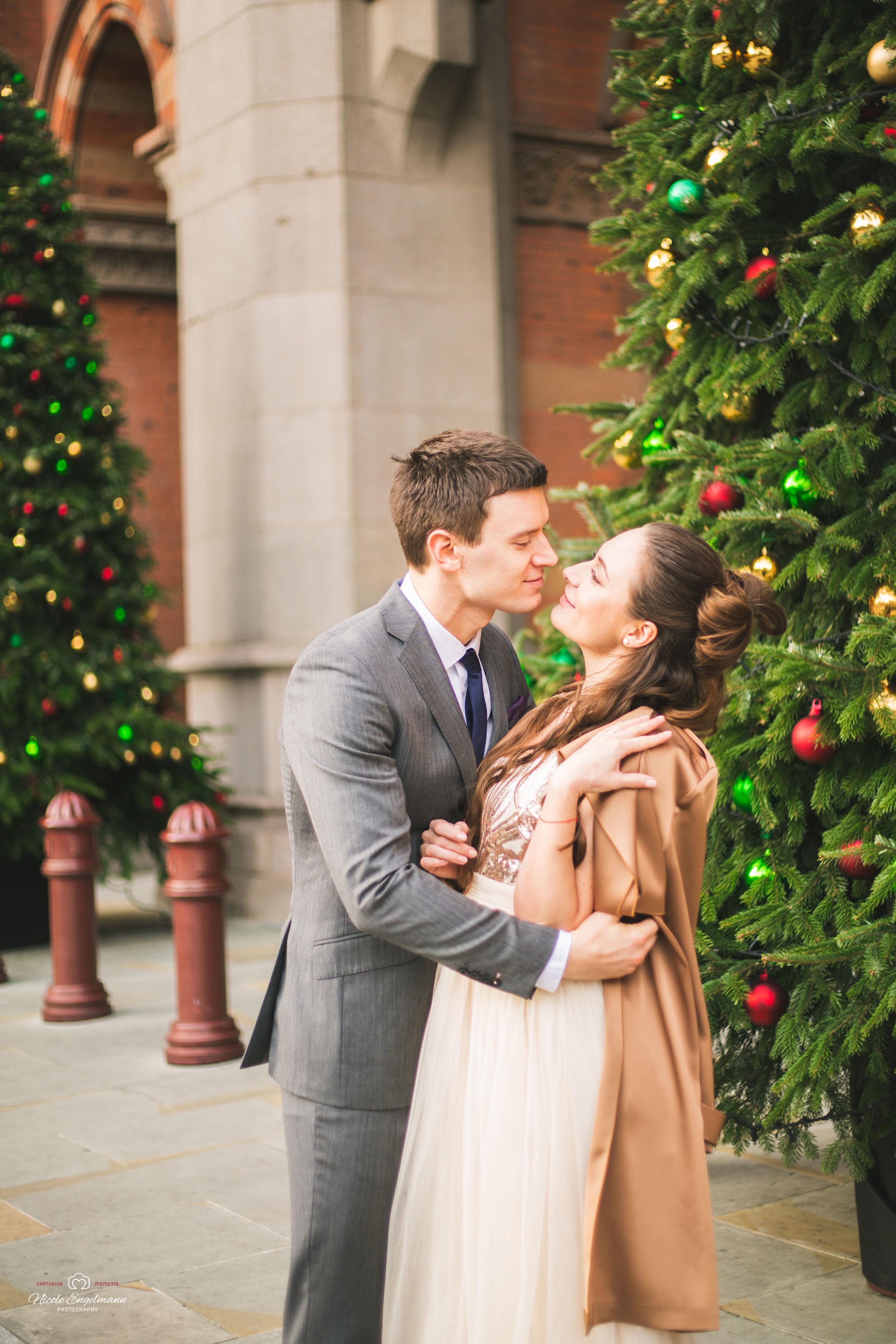 xmas-wedding-14.jpg