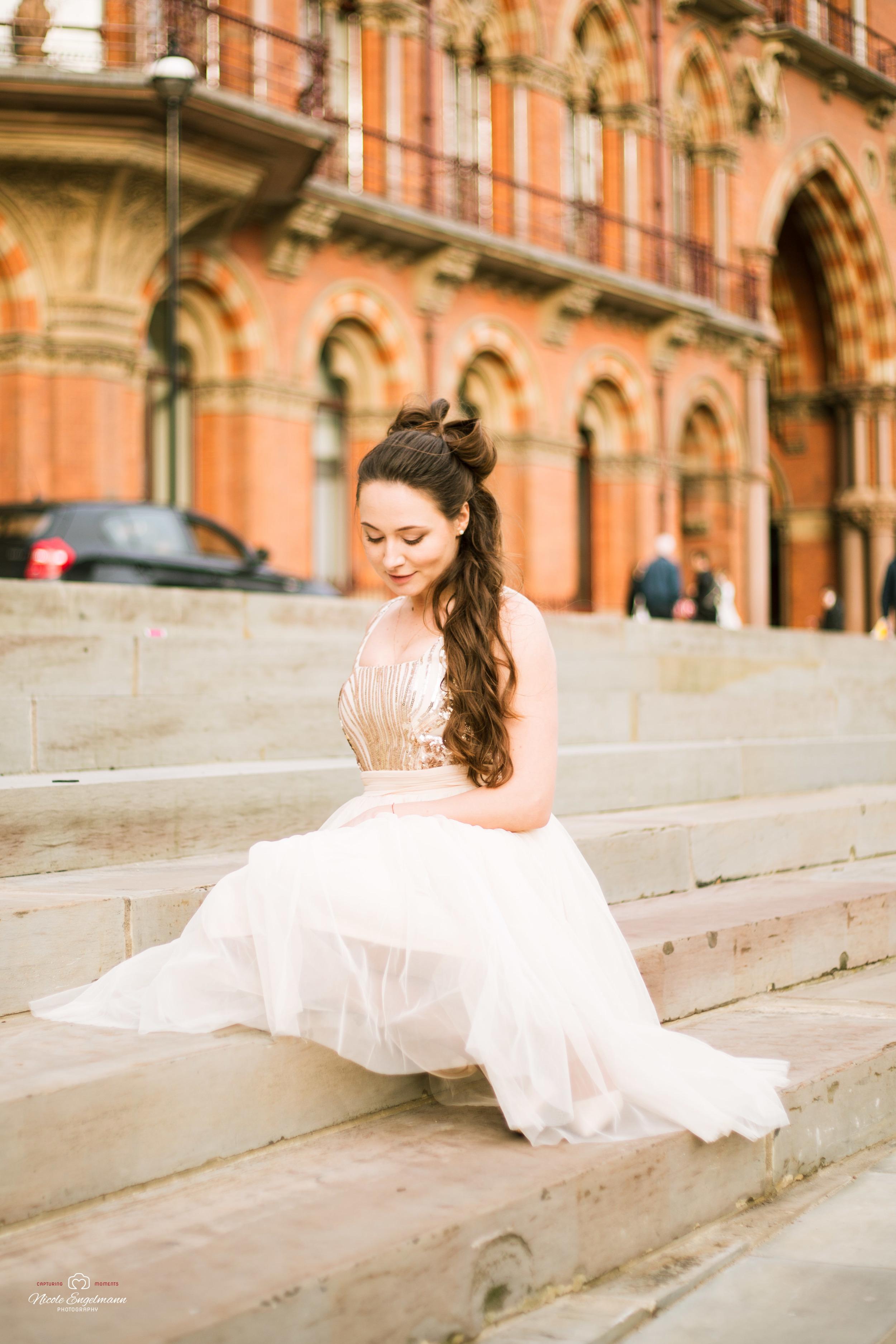 xmas-wedding-16.jpg