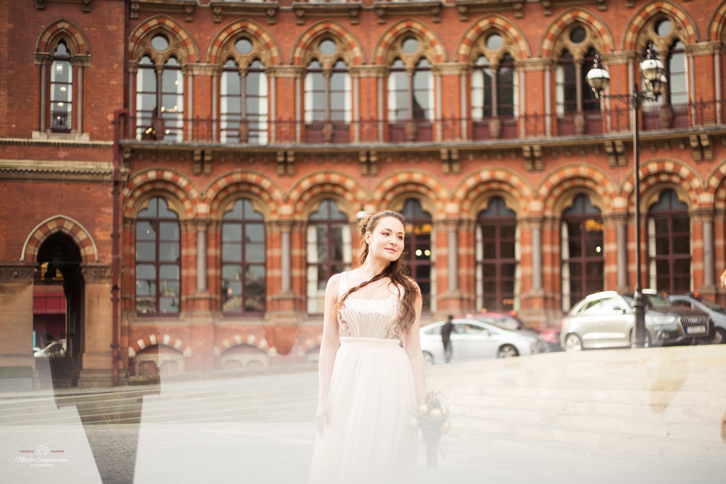 xmas-wedding-17.jpg