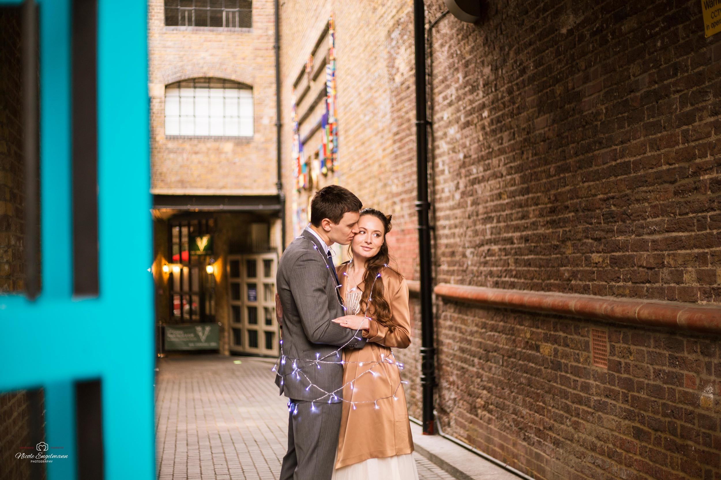 xmas-wedding-13.jpg