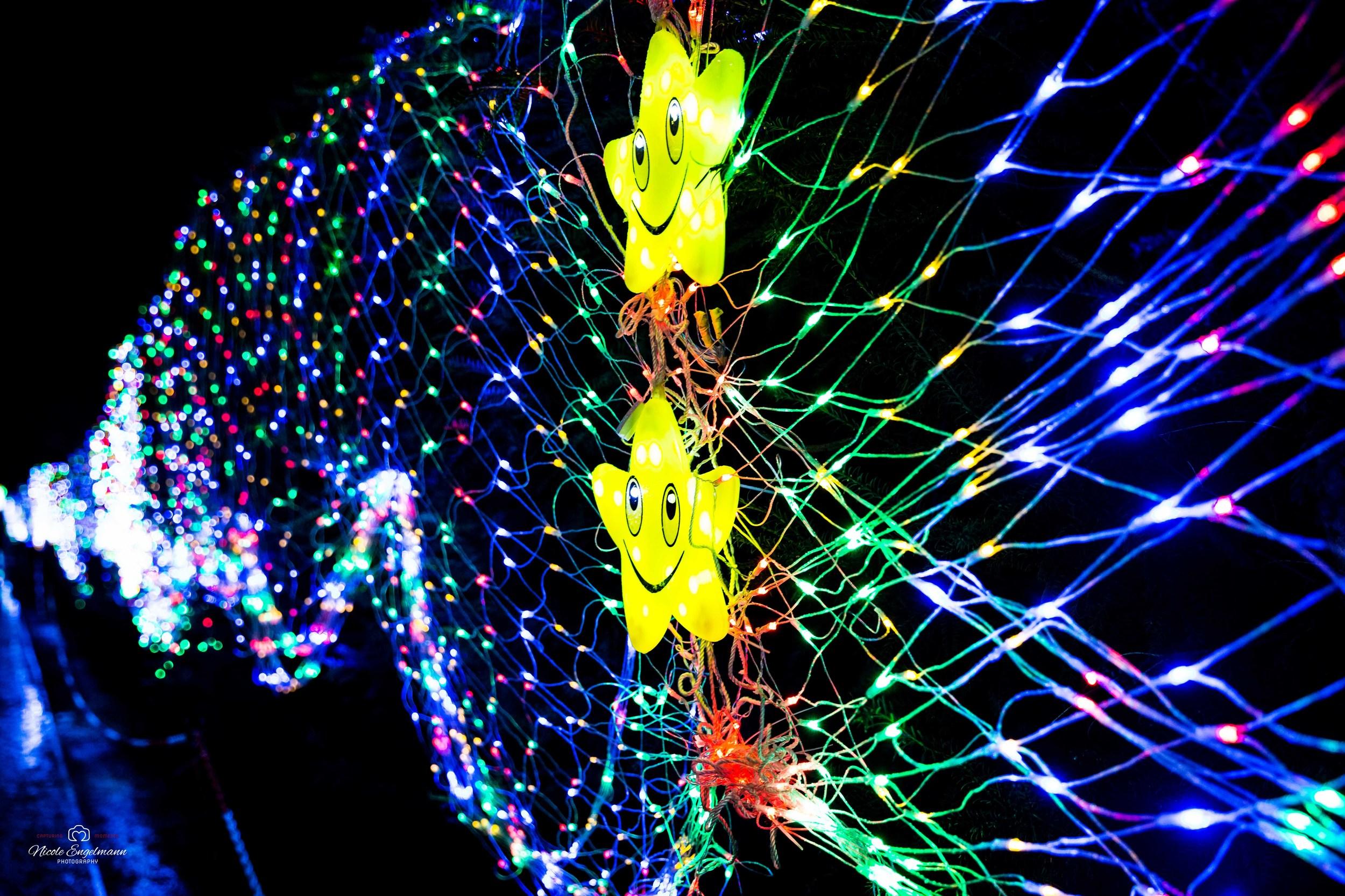 lantern-festival-3.jpg