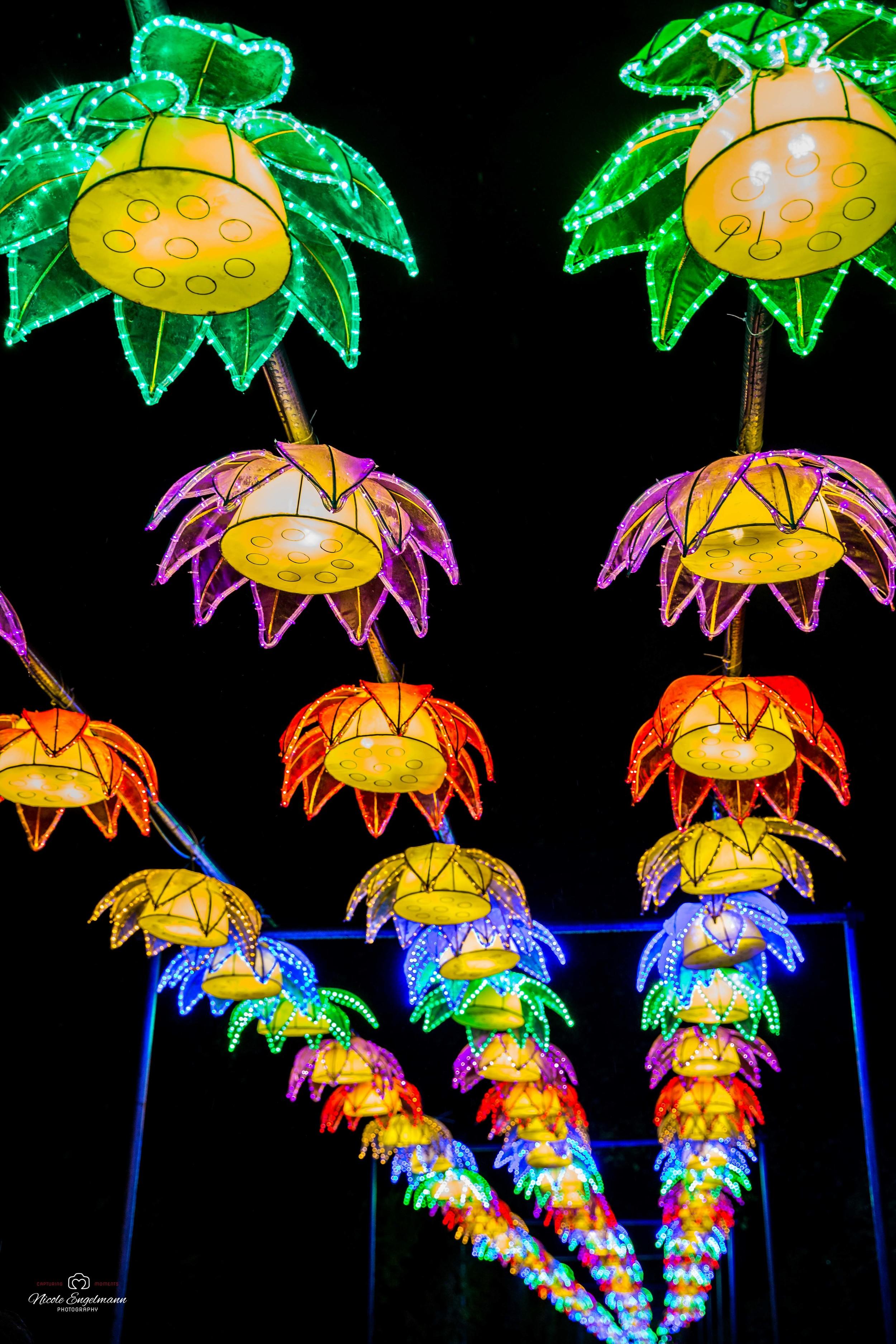 lantern-festival-5.jpg