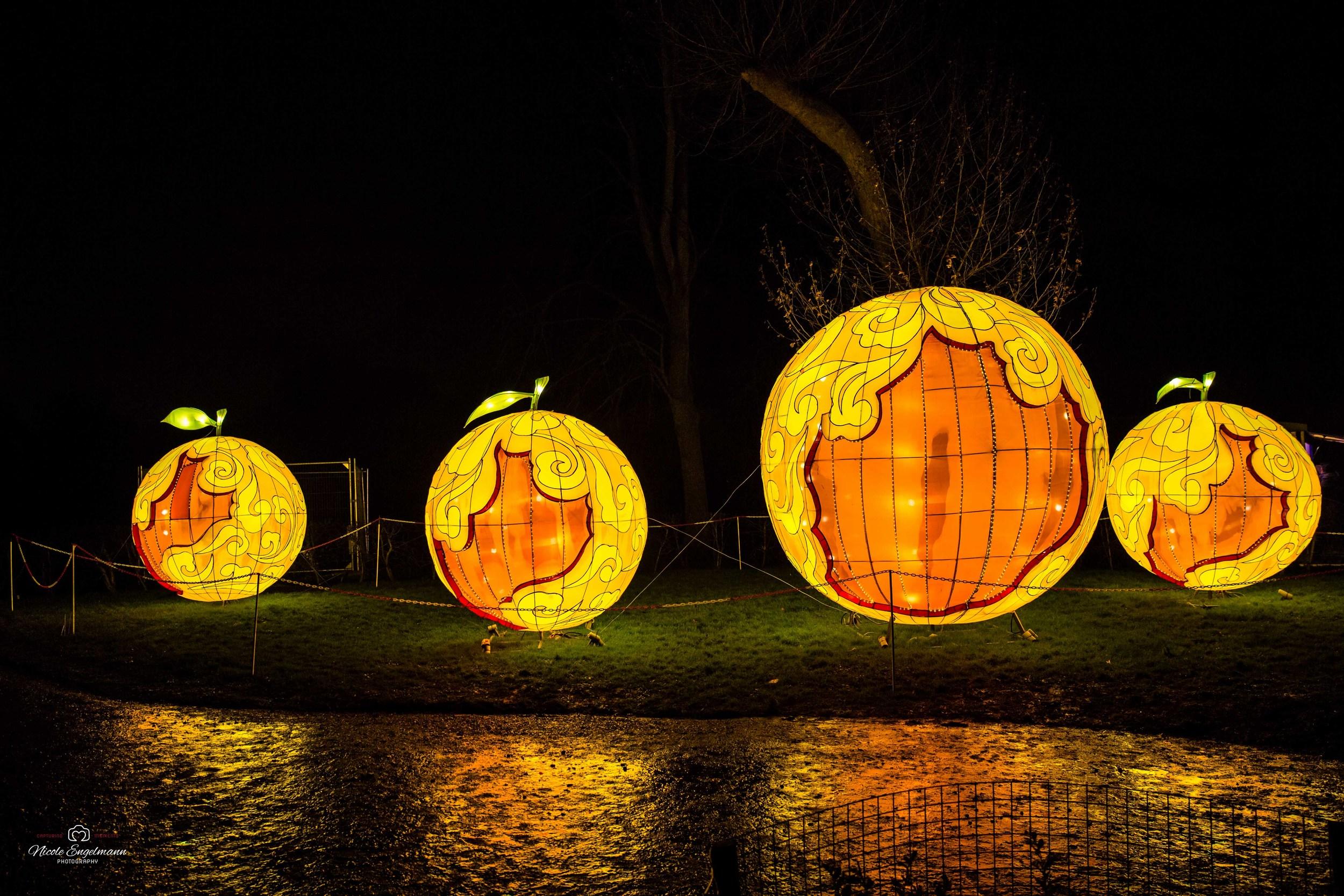 lantern-festival-21.jpg