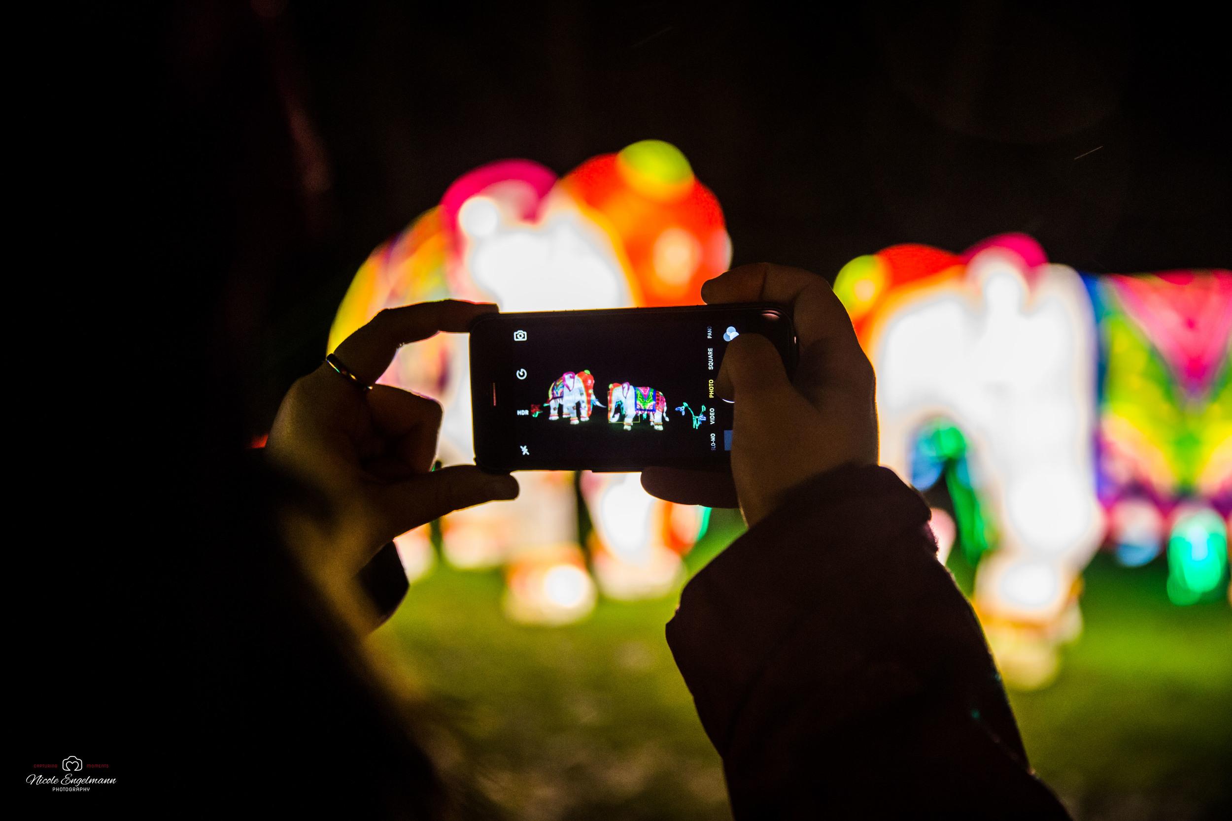 lantern-festival-30.jpg