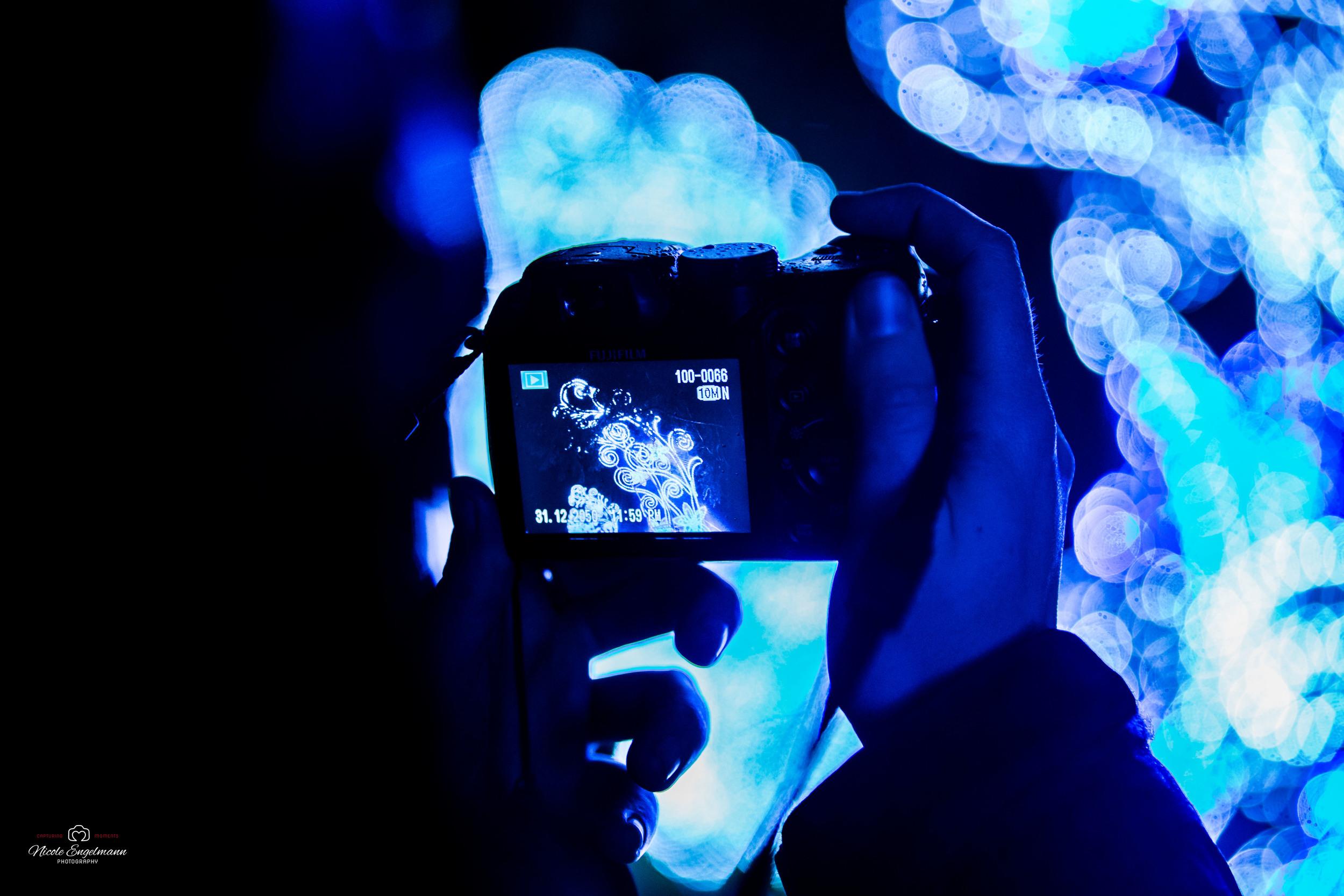 lantern-festival-33.jpg