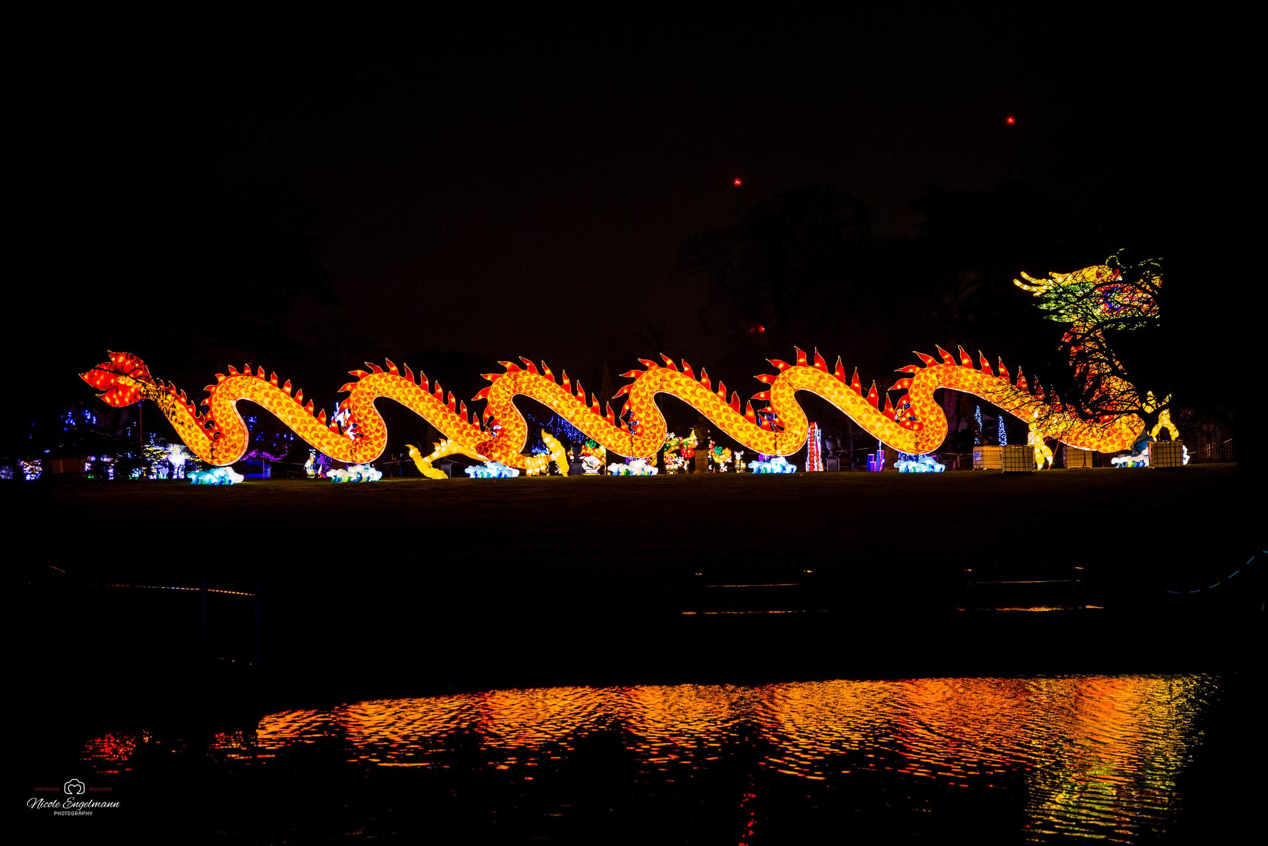 lantern-festival-35.jpg