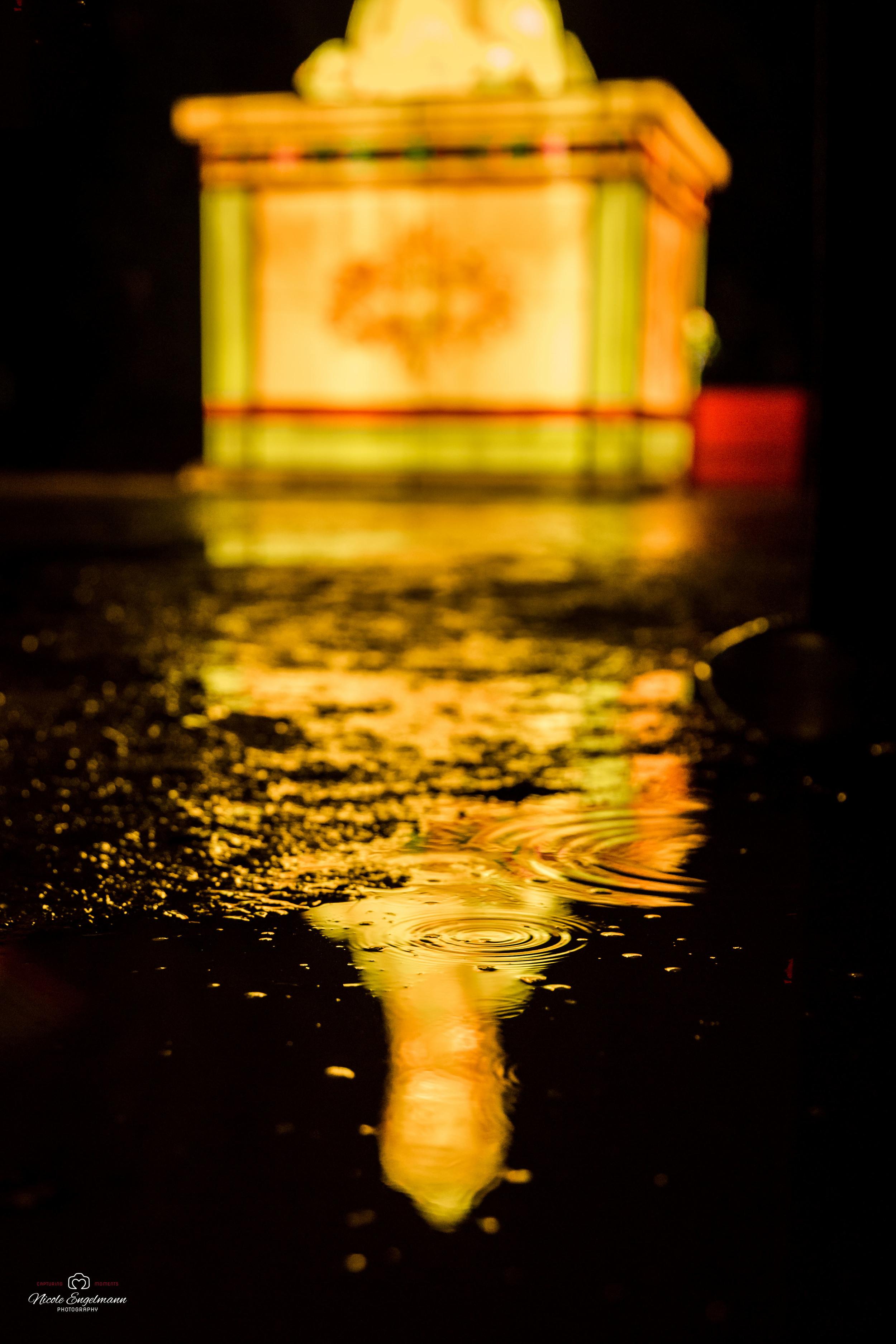 lantern-festival-45.jpg