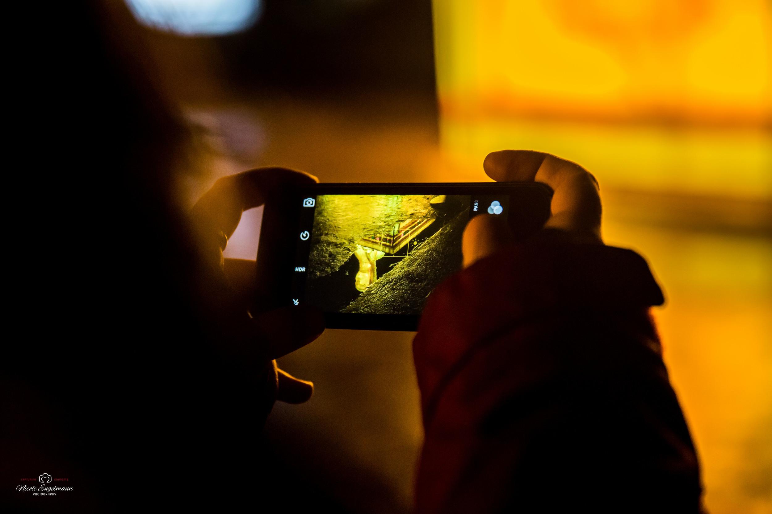 lantern-festival-47.jpg