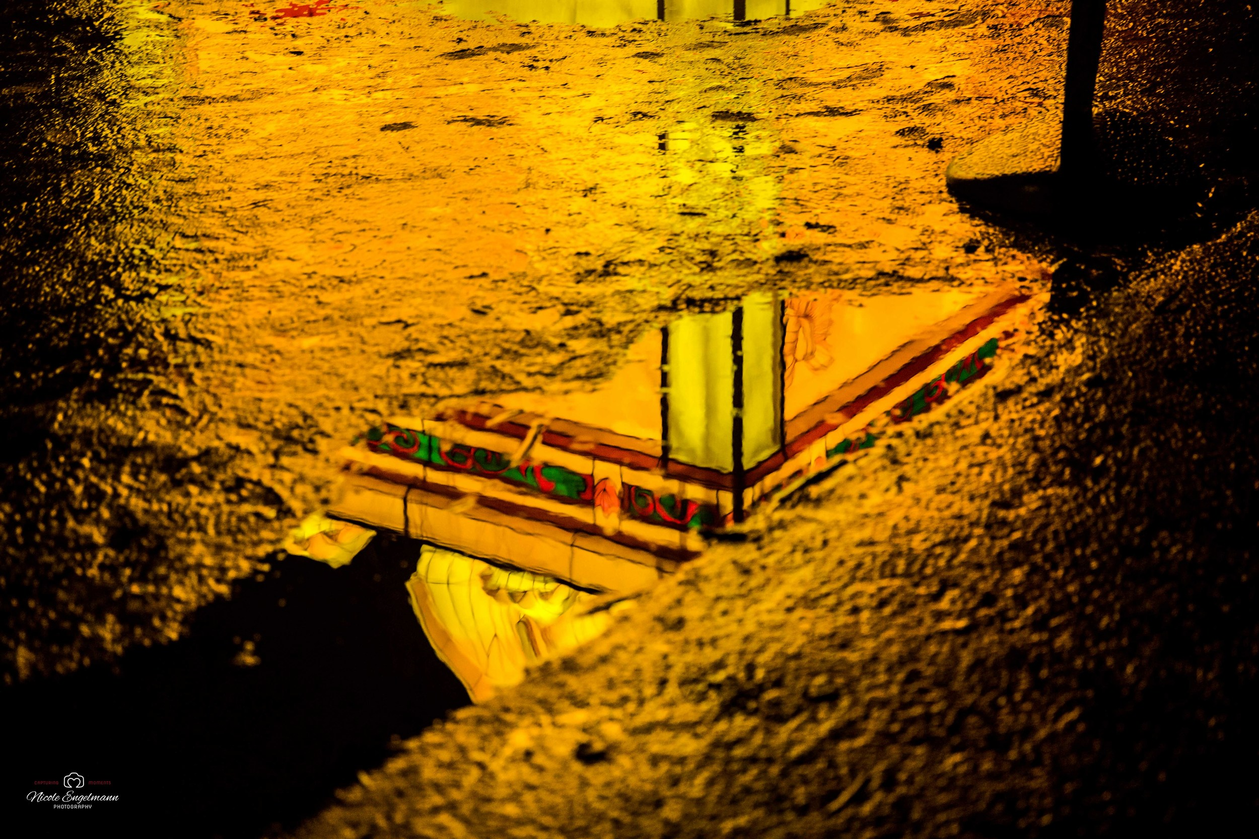 lantern-festival-48.jpg