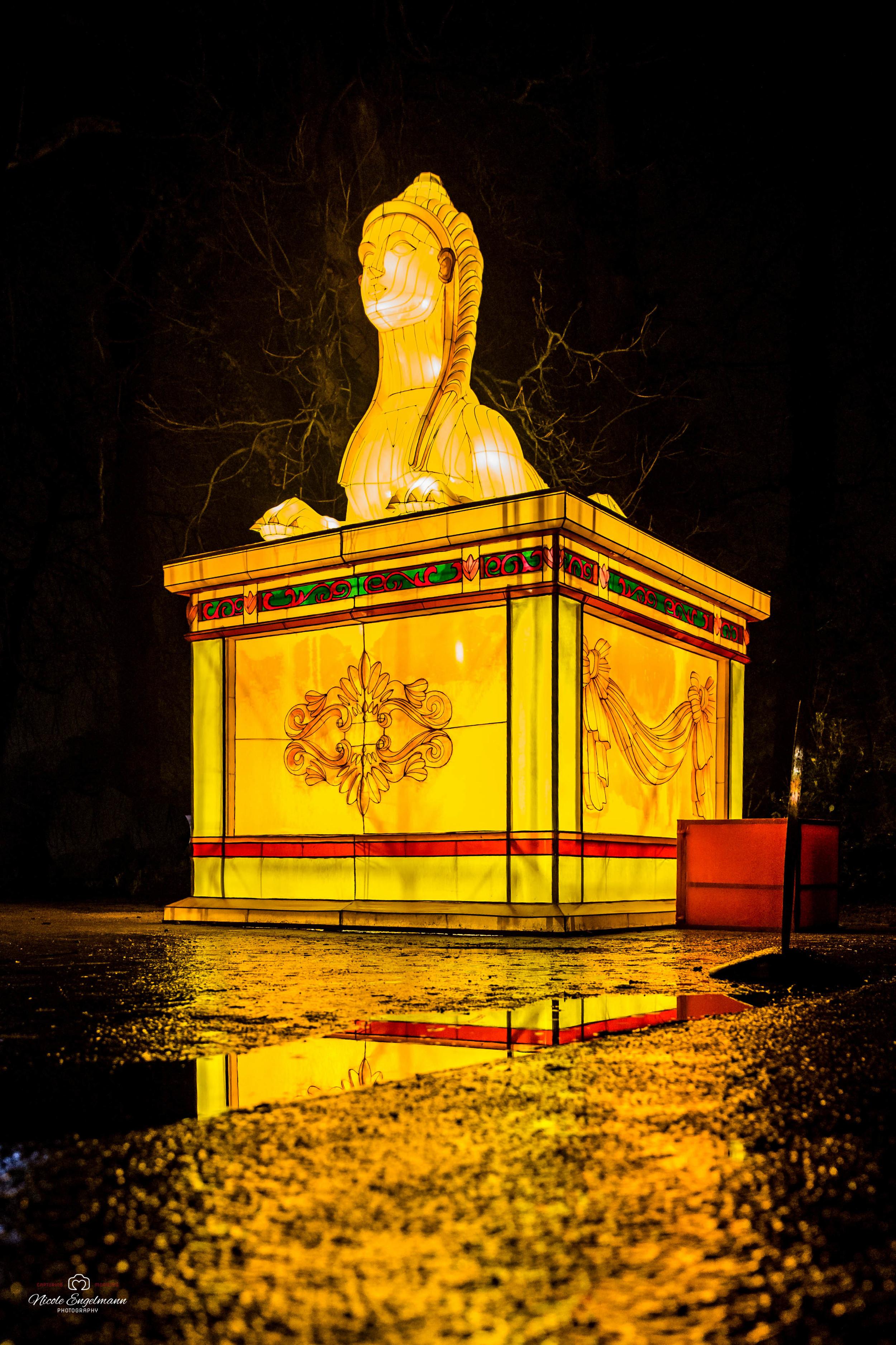 lantern-festival-49.jpg